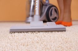 Kingston Carpet Clean KT1